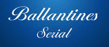 Ballantines Serial-Regular