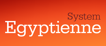 Egyptienne Sys-Regular