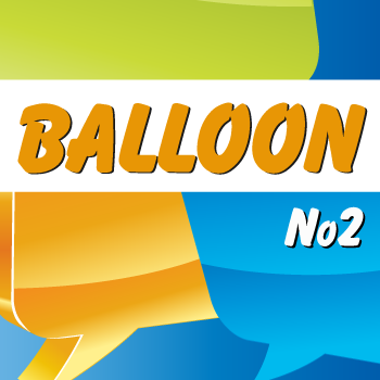 Balloon+No2