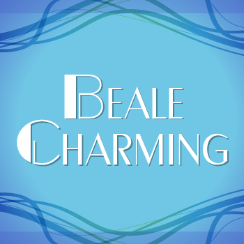 Beale+Charming