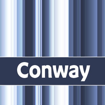 Conway+Pro