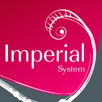 Imperial+System