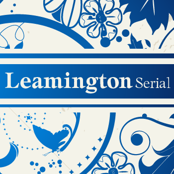 Leamington+Serial