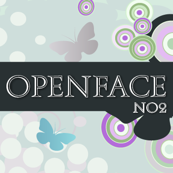 Openface+No2
