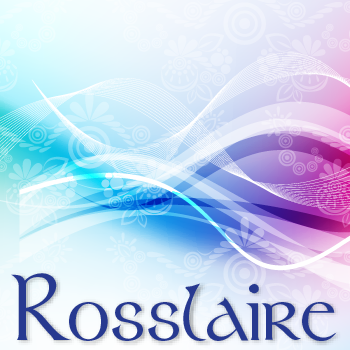Rosslaire