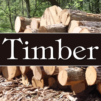 Timber+Pro