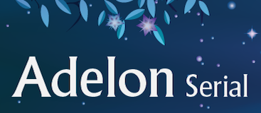 Adelon Serial-Regular