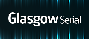 Glasgow Serial-Regular