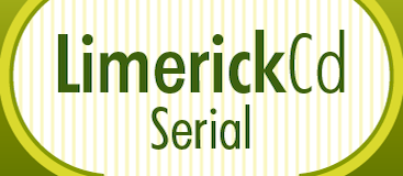 Limerick Cd Serial-Regular