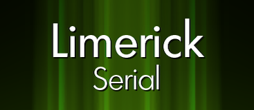 Limerick Serial-Regular