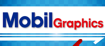 Mobil Graphics Pro