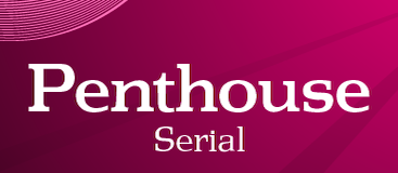 Penthouse Serial-Regular