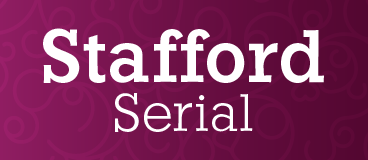 Stafford Serial-Regular
